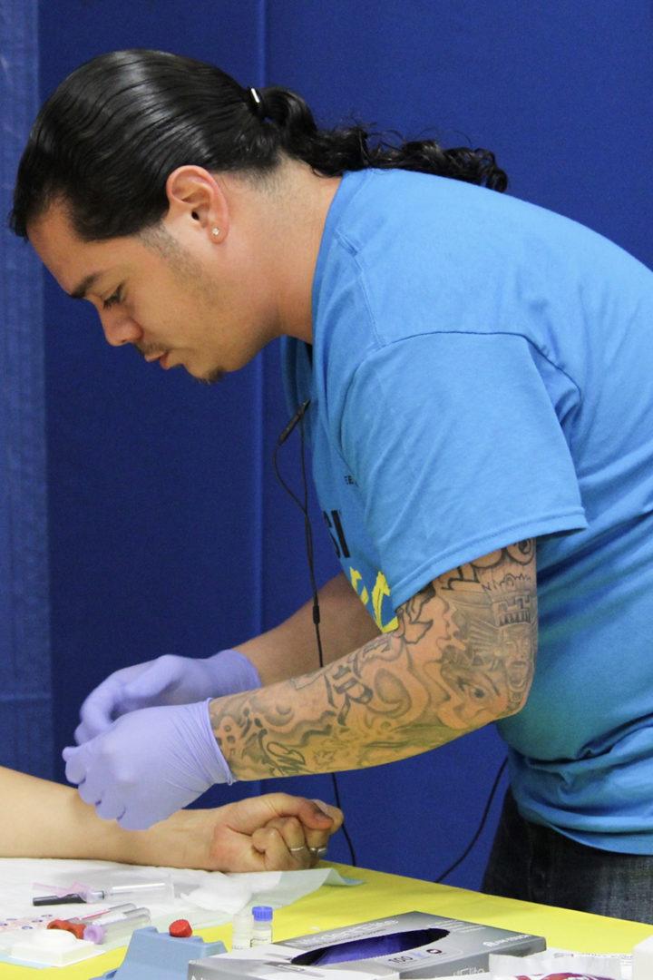 HIV-Testing-3