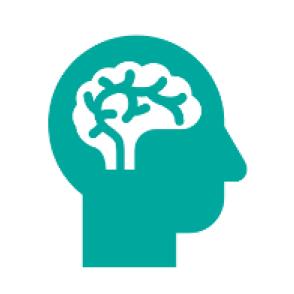 Neuroscience in Corporate Env