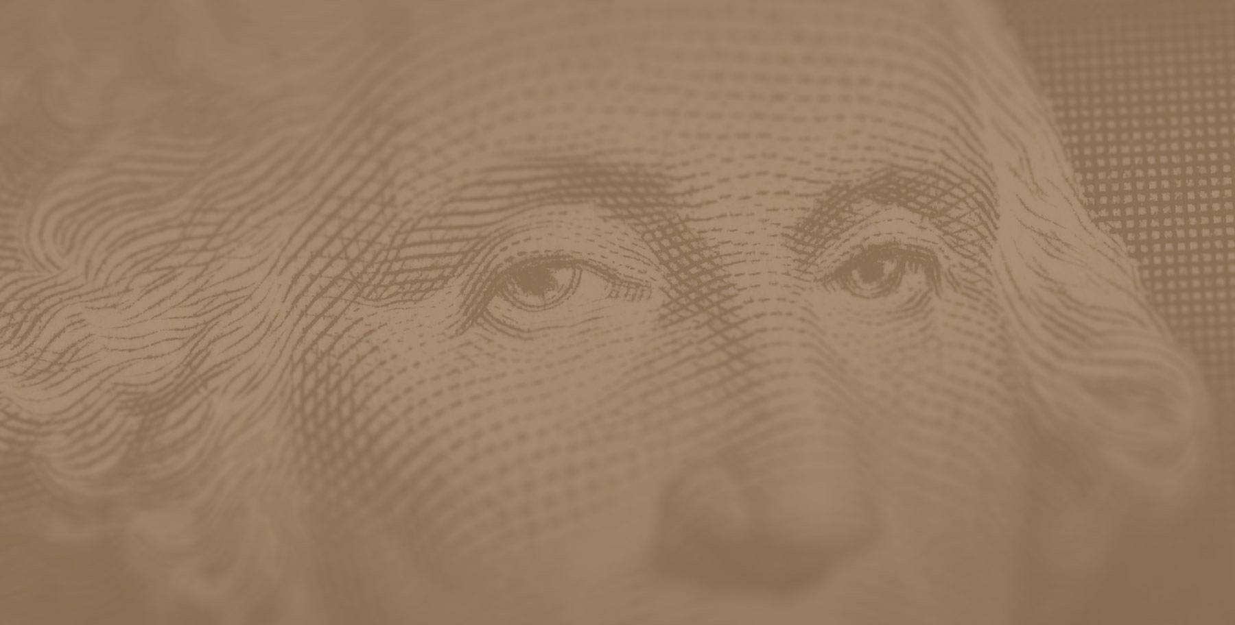 Hughes & Associates finance management gold