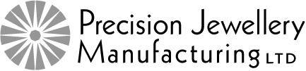 Precision Jewellery Manufacturing LTD