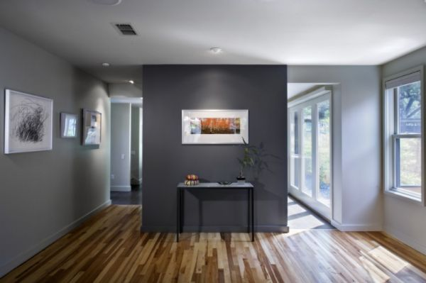grey-wall-accent