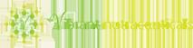 Vibrant Nutraceuticals logo