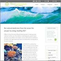 article thumb - medicines from the ocean