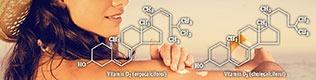 Vitamin D Articles