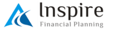 Inspire Financial Planning