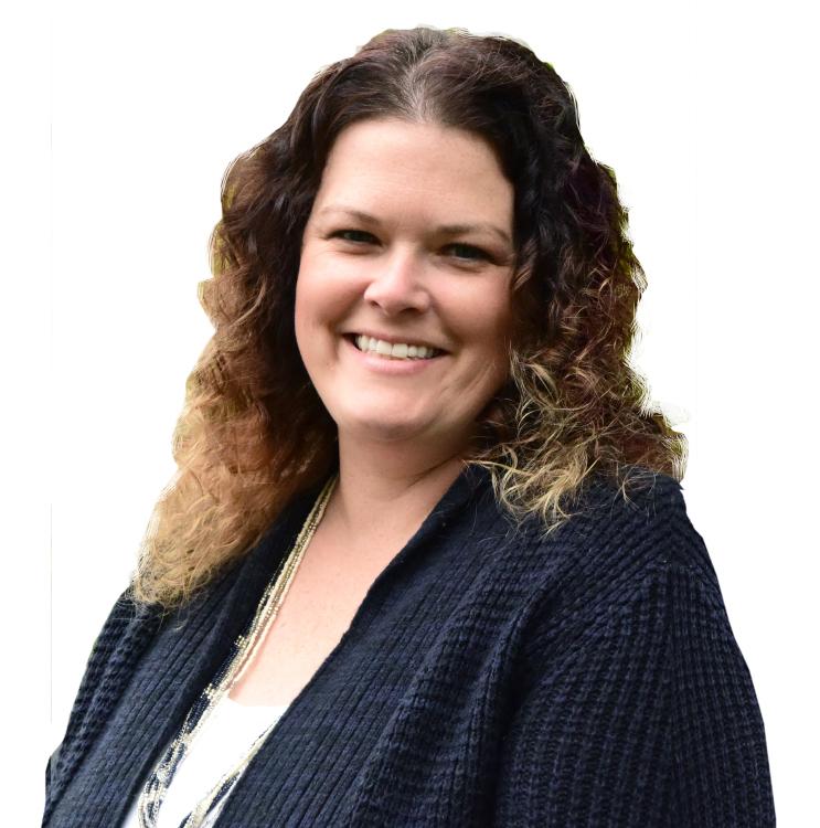 VikingRealEstate.com Agent Jillian Cousins