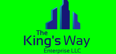 The King's Way Enterprise.COM
