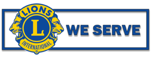 Lion's Club @ Library Community Room   Woodhull   Illinois   United States