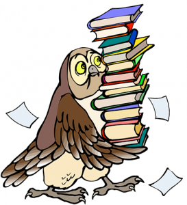 Summer Reading Program 2019 @ Library Community Room | Woodhull | Illinois | United States