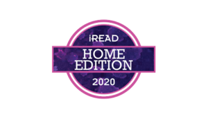 iREAD Home Edition 2020