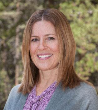 Terie Holmquist