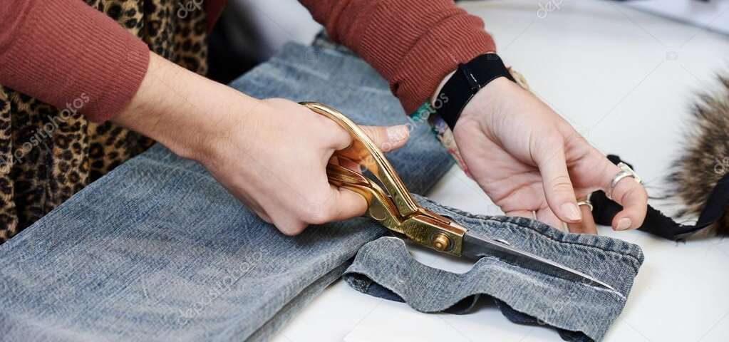 depositphotos_57659341-stock-photo-female-tailor-hands-at-work