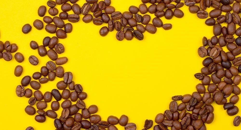 5 Great Benefits Drinking Coffee can Have on Your Health
