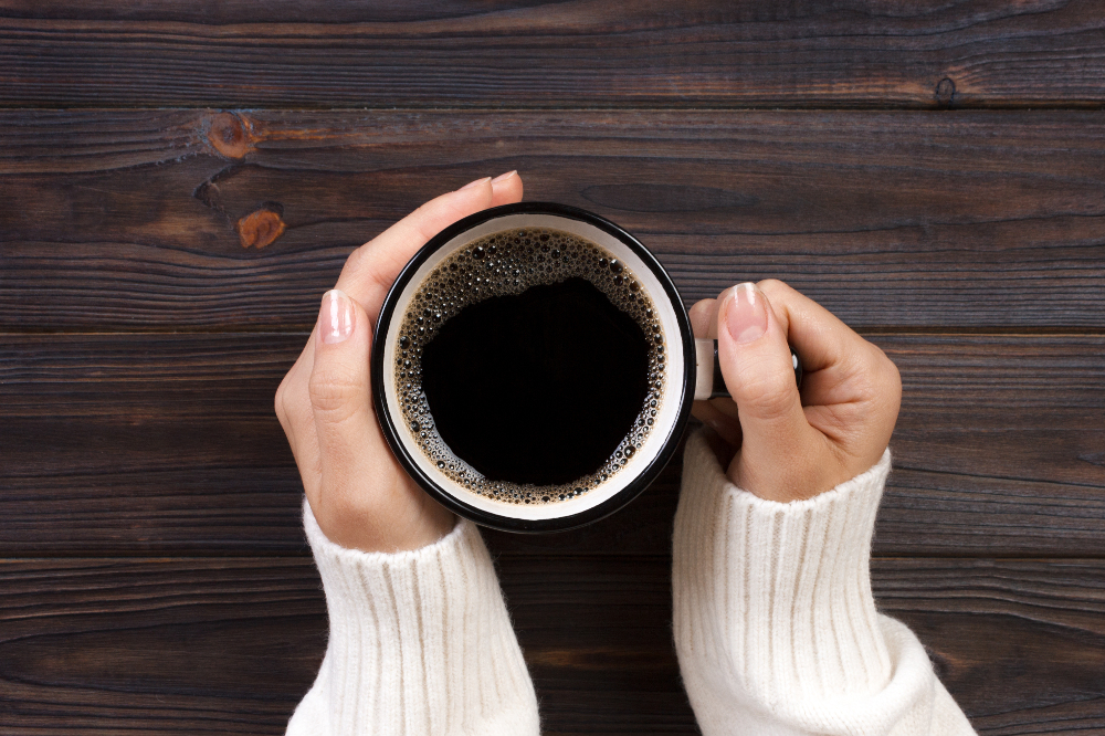 6 Tips for Brewing the Perfect Cup of Coffee | Minas Espresso Inc.