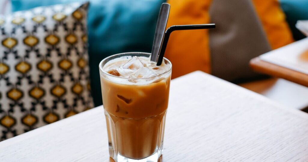 Minas-Espresso-6-DIY-Iced-Coffee-Recipes