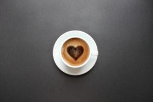 Coffee Culture: How the World Takes Their Coffee | Minas Espresso Inc.