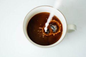 Minas Espresso-coffee-culture-how-the-world-takes-their-coffee-canada
