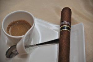 Minas Espresso-coffee-culture-how-the-world-takes-their-coffee-cuba
