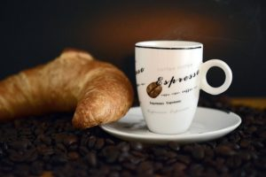 Minas Espresso-coffee-culture-how-the-world-takes-their-coffee-france