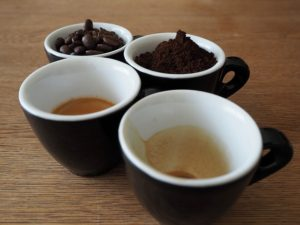 Minas Espresso-coffee-culture-how-the-world-takes-their-coffee-indonesia