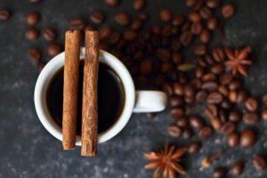 Minas Espresso-coffee-culture-how-the-world-takes-their-coffee-mexico