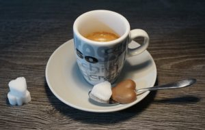 Minas Espresso-coffee-culture-how-the-world-takes-their-coffee-portugal