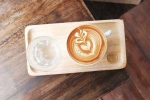 Minas Espresso-coffee-culture-how-the-world-takes-their-coffee-vietnam
