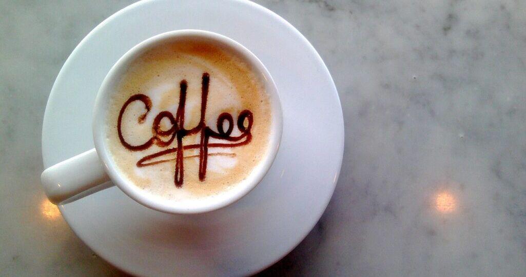 How to Celebrate National Coffee Day   Minas Espresso Inc.