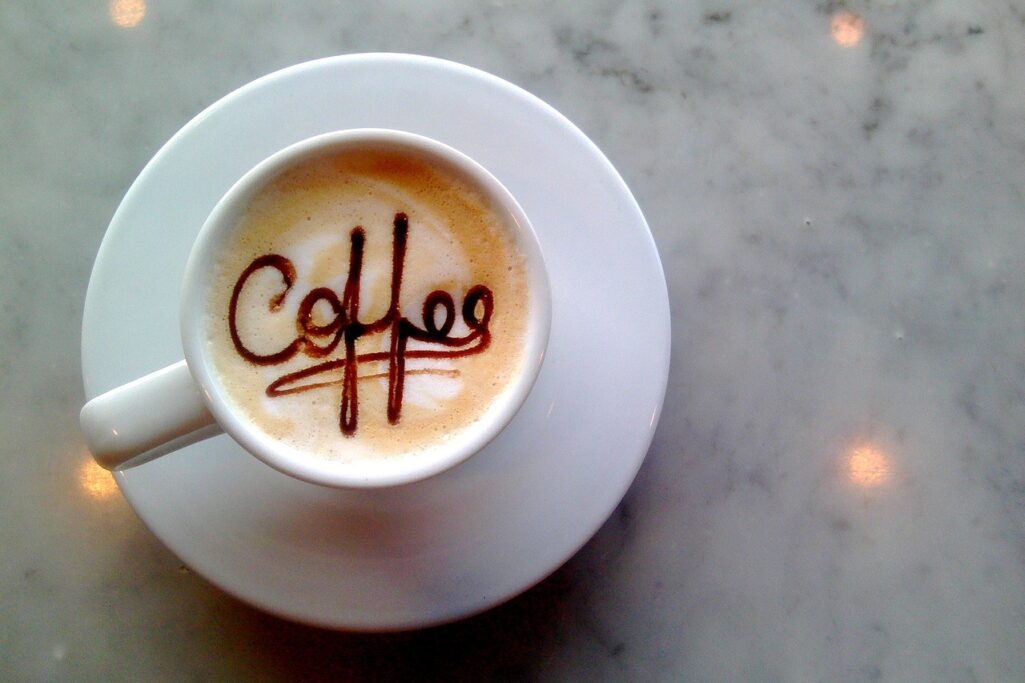 How to Celebrate National Coffee Day | Minas Espresso Inc.