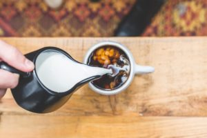6 Recipes for Homemade Coffee Creamer | Minas Espresso Inc.