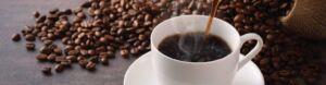 Shop Brazilian Coffee Varieties from Minas Espresso.