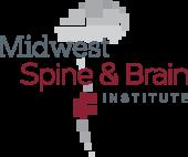Midwest Spine & Brain Institute