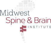 Midwest Spine & Brain Institute