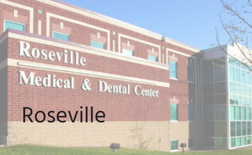 Roseville Midwest Spine & Brain Institute
