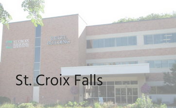 St. Croix Falls Midwest Spine & Brain Institute