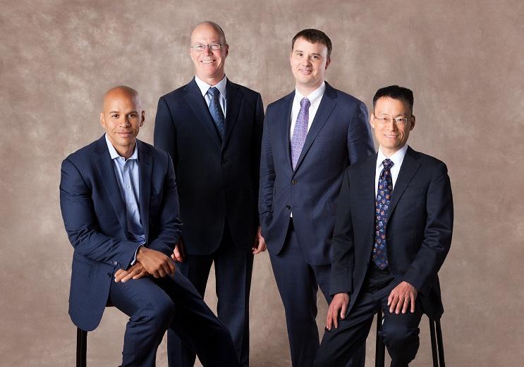 Minnesota Spine Surgeons