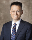 Dr. David Chang