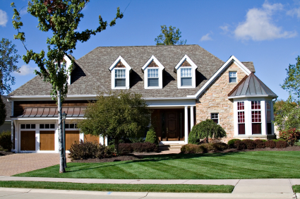 Home sales in Alamo Ranch up 20 percent in 2013 – San Antonio Business Journal