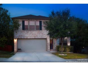 1206 Sunset Lk, San Antonio, TX 78245