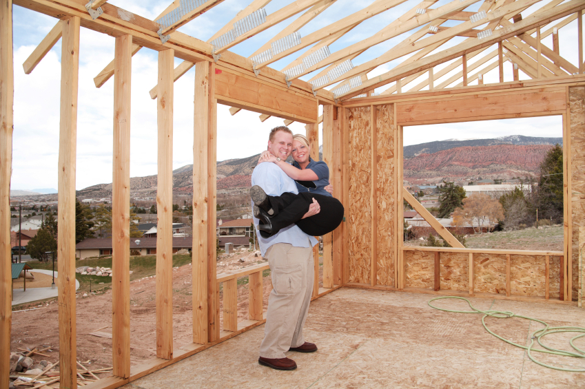 Buying a Newly Built Home – Do I Need a Realtor®?
