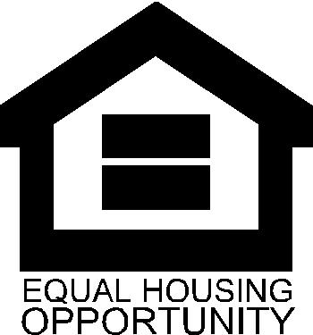 fheo350