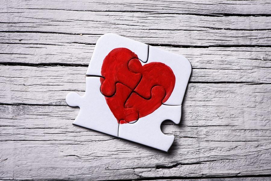 puzzle-pieces-love-work-media