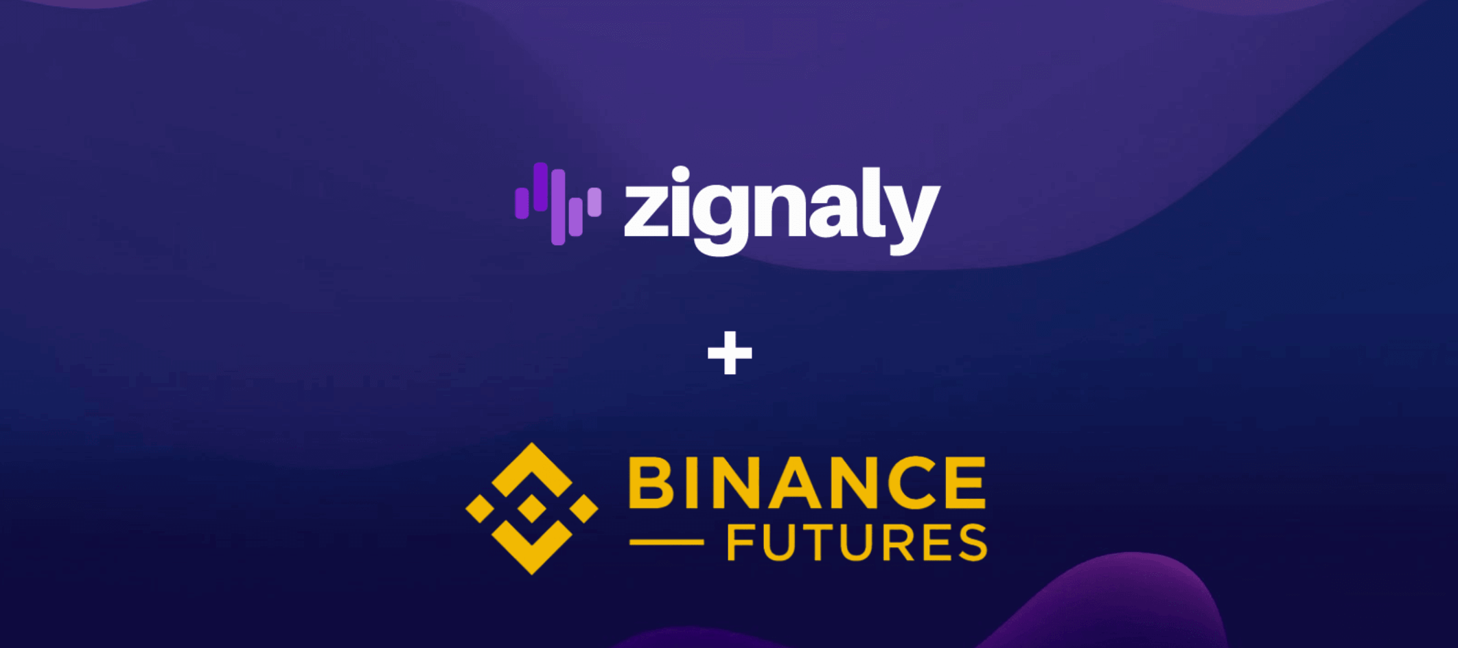 Zignaly Adds Binance Futures Auto Trading & Leverage