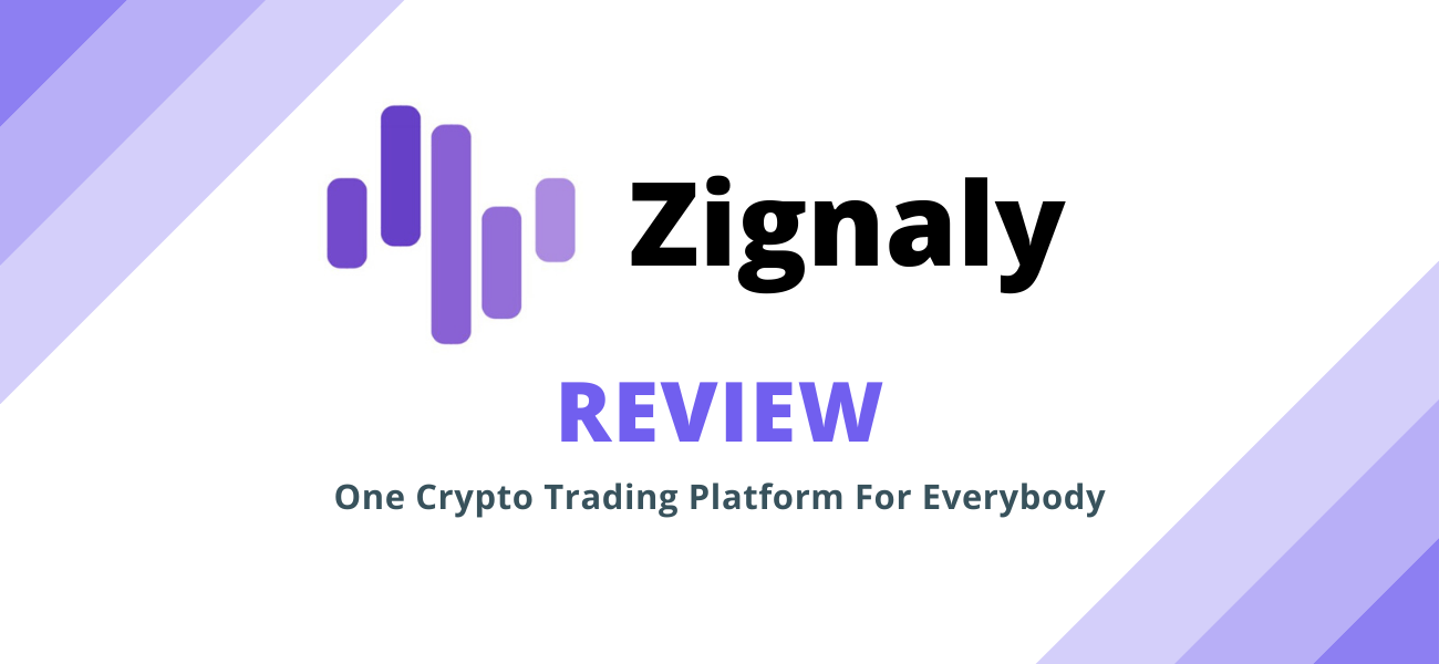 Zignaly Review