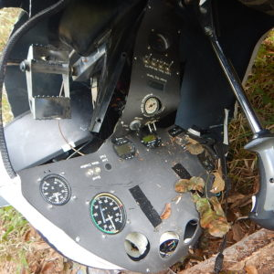 AIRCRAFT – N498AG – 2013 Autogyro GMBH MTO Sport – Closing: 13 December 2019 – 73581