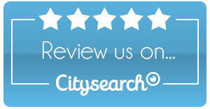 City Search Review