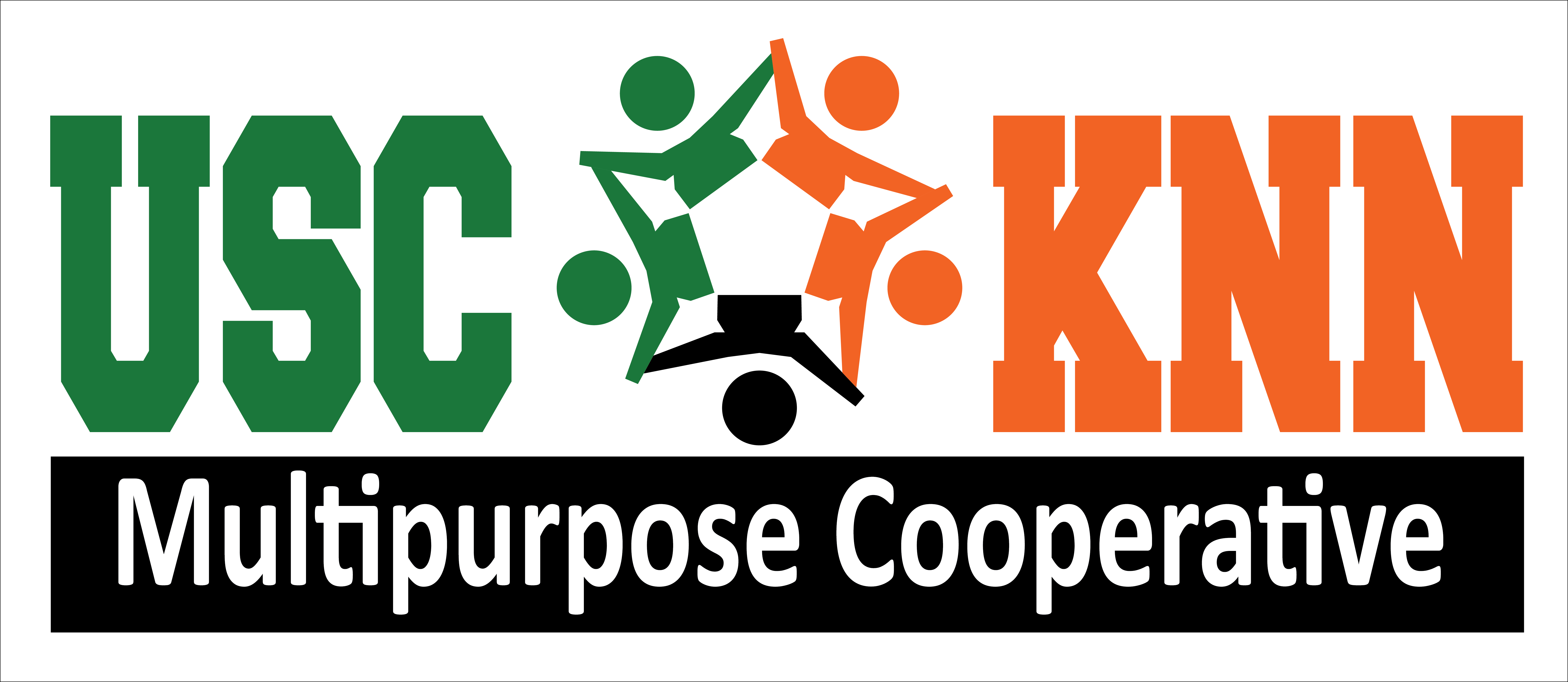 USC-KNN Multipurpose Cooperative