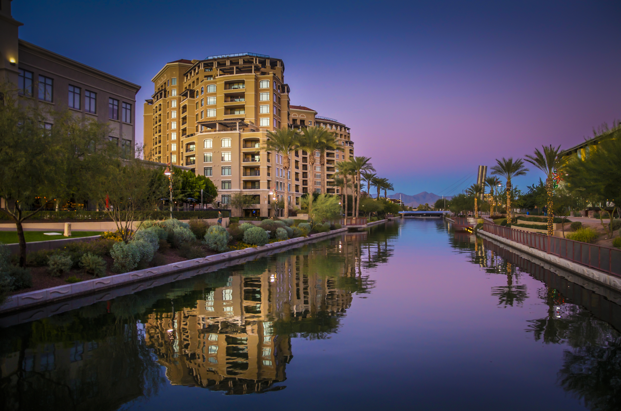 Arizona Conferences