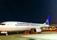 Noticias: Aerolíneas panameñas tratan de subsistir con operación al mínimo