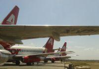 Avior Airlines reanudará a partir de este miércoles sus vuelos a República Dominicana